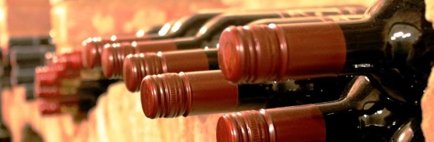 Argus ou cote des vins: comment estimer une bouteille?