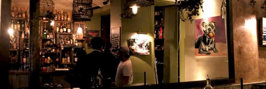 Quels meilleurs bars pour fêter ses 30 ans à Parisen 2018 ?