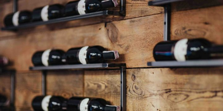 5 endroits pour acheter les meilleurs vins aux meilleurs prix