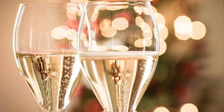 Le champagne brut Pol Carson, une nouvelle « Marque Repère » de chez Leclerc