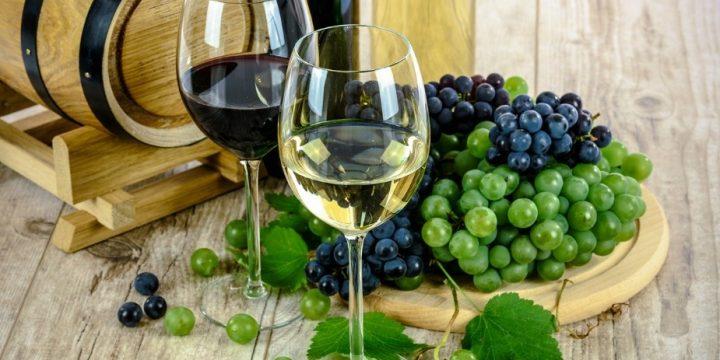Foire aux vins2020: après le coronavirus, des prix exceptionnellement bas