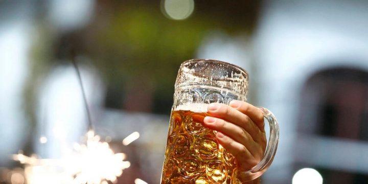 Top des meilleurs calendriers de l'avent spécial bière