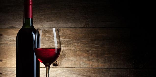 France : top 5 des vins les plus chers au monde
