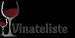 cropped-logo-vin-1.png