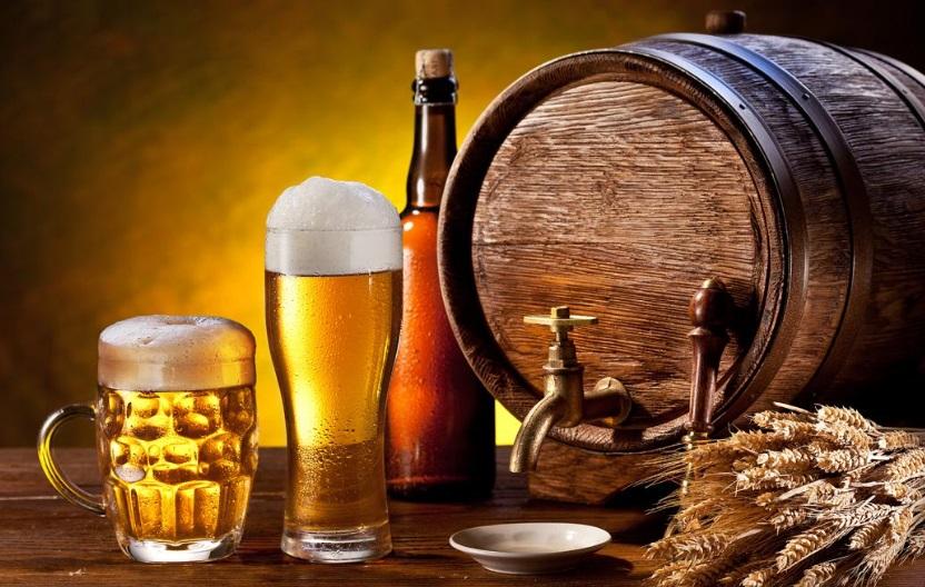 Salon de la bière Suisse